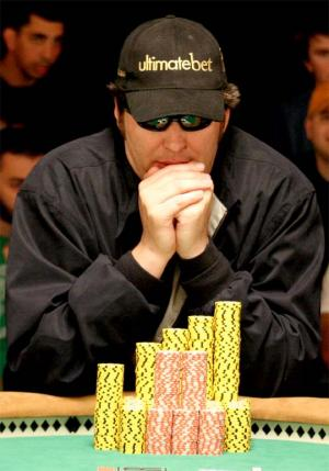 Phil_hellmuth1
