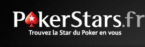 Pokerstarsfr